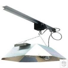 Solarola Light Rail