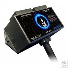 SolisTek Digital Splitter