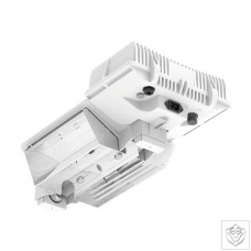 DLI 630W CRI-Series CMH/CDM/LEC Fixture Dutch Lighting Innovations