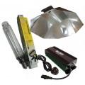1000w DIGITA UltraLite System With Lamp LUMii