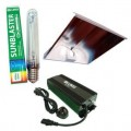 600W DIGITA SuperWing System with lamp LUMii