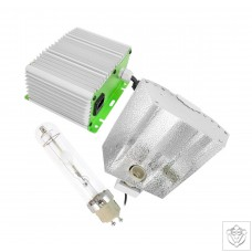LUMii Solar 315W Wide & Philips 930 Lamp Kit