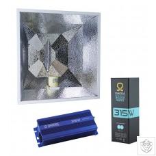 Omega Spectrum 315W Cmh Kits Omega