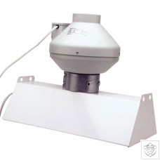 Air Cooled Metal Halide Grow Light Kits