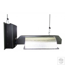 Elite 630W DE CDM Full Fixture Elite Lighting
