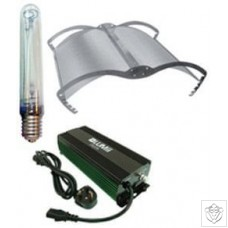 Powerplant Mantis Digital Grow Light Kits