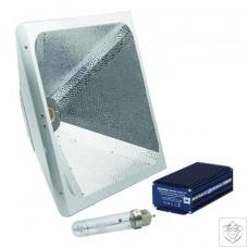 Sun System LEC 315W Reflector Daylight Kits