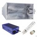 Maxibright Quality CDM 315W Grow Light Kit Esoteric Hydroponics