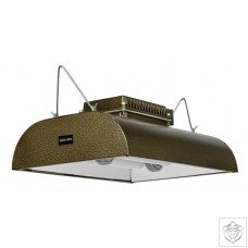 Pro-100-PAR Inda-Gro