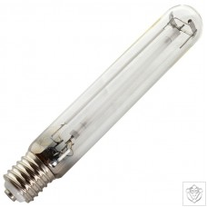 250W Dual Spectrum Lamp