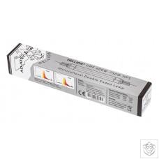Adjust-A-Wings Hellion DE 750w Lamp Adjust-A-Wings