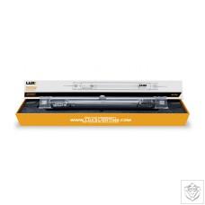Luxx DE 1000W 400V HPS Pro Lamp LUXX