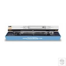Luxx DE 1000W MH Lamp LUXX