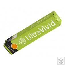 250W UltraVivid Dual Spectrum Lamp UltraVivid