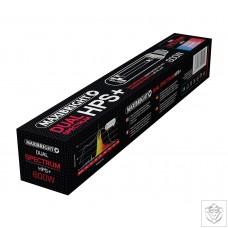 Maxibright 600W HPS+ Dual Spectrum Maxibright