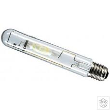 HPI-T Plus Metal Halide Lamp - 400W Philips