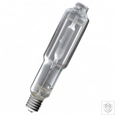 Digital Metal Halide - 400W, 600W & 1000W Lamps