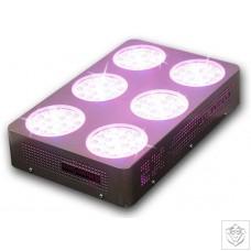 Extreme 126X-Pro - 200W LED Grow Light