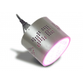 Extreme 21X-PRO - 36W LED Grow Light HydroGrow
