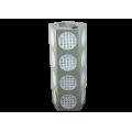 Extreme 420X-PRO - 615W LED Grow Light HydroGrow