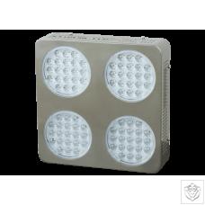 Extreme 84X-PRO - 120W LED Grow Light