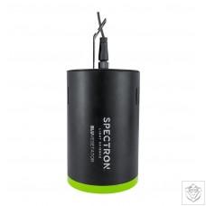 BLUVEGETATOR Growth Booster LED - 25W