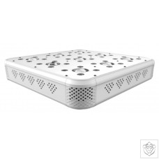 Hacienda H-9 LED Grow Light