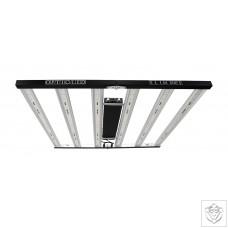Optic LED Slim 500S Dimmable 3500k - Spectrum Control - LH351H v2 (UV)
