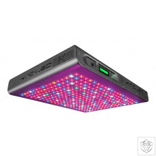 K5 XL1000 WIFI LED Grow Light KIND LED