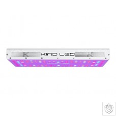 Kind LED K3 Series 2 XL600 Grow Light KIND LED