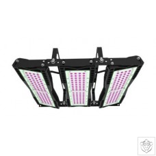KropTek HiKROP-180 180W LED Grow Light KropTek