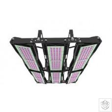 KropTek HiKROP-360 360W LED Grow Light KropTek