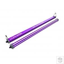 Lumatek 60W UVA+UVB Supplemental Light LED Bar Lumatek