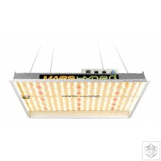 Mars Hydro TS1000 Full Spectrum LED Mars Hydro