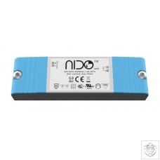 NIDO Gate (for NIDO Felix LED) NIDO