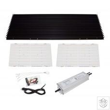 HLG 260W QB V2 Rspec LED Kit