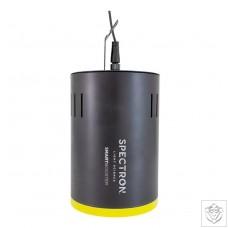 SMARTBOOSTER LED - 25W