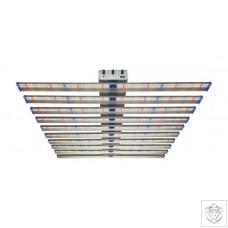 Hellion VS3 1000W LED Grow Light Adjust-A-Wings
