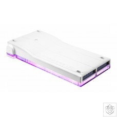 Cropmaster PRO 600 - 410W LED Grow Light Cropmaster LED