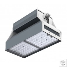 Fohse O6i LED Grow Light FOHSE