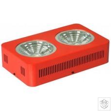 Helios PRO 2 - 150W LED Grow Light
