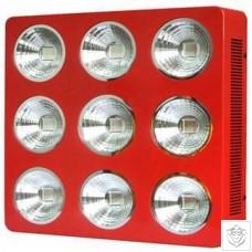 Helios PRO 9 - 675W LED Grow Light