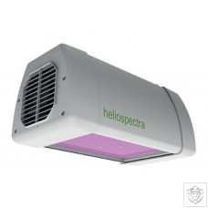 Heliospectra LX601C LED Grow Light Heliospectra