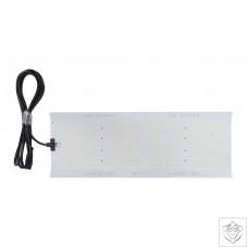 HortiONE 368 V2 LED Panel (inc driver) 130W 330µmol/s