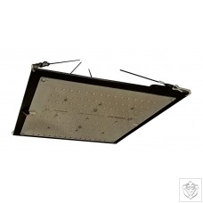ISH100 BR Propagation / Clone / Motherplant LED Grow Light