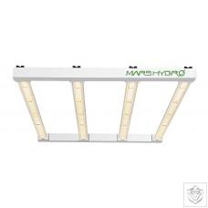 Mars Hydro FC-E3000 300W LED Grow Light