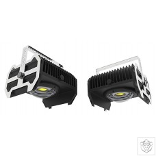 Migro 200 LED Grow Light