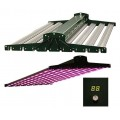 NeoSol DS LED Grow Light (Manual Dimming)