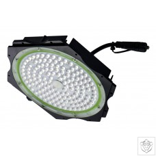 Photon LED 65W Grow Light