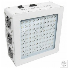 PhytoMAX-2 200 LED Grow Light